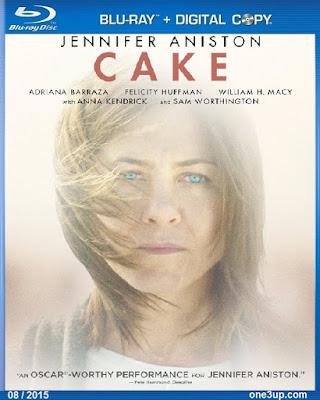 [MINI-HD] CAKE (2014) ลุกขึ้นใหม่ ให้ใจลืมเจ็บ [1080P HQ] [เสียงไทยมาสเตอร์ 5.1 + ENG DTS] [บรรยายไทย + อังกฤษ] Cake%2B%25282014%2529%2B%255BONE3UP%255D