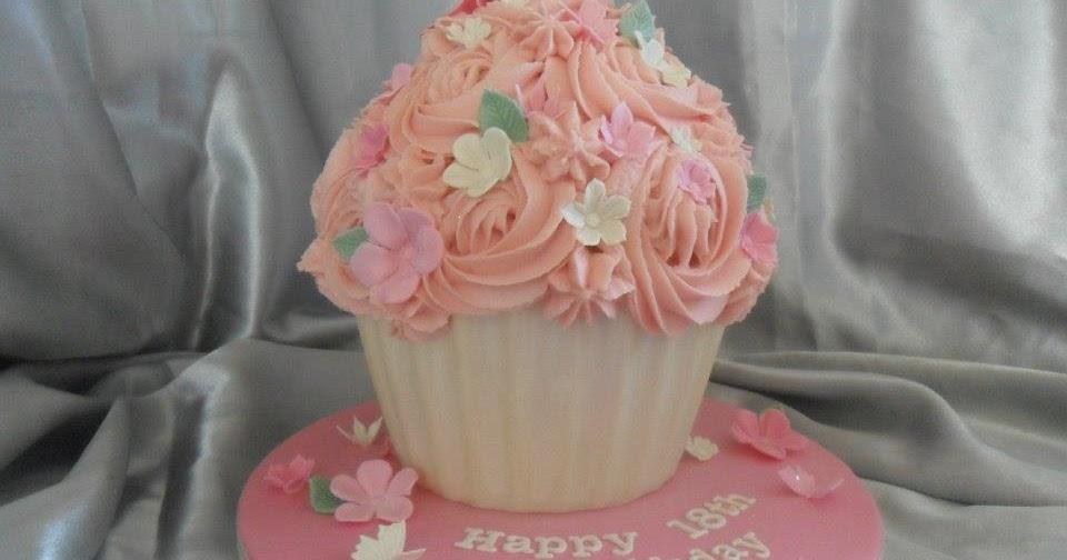 Cake Away Leicester