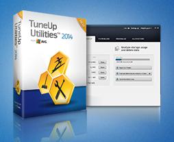 Download-TuneUp-Utilities-2014
