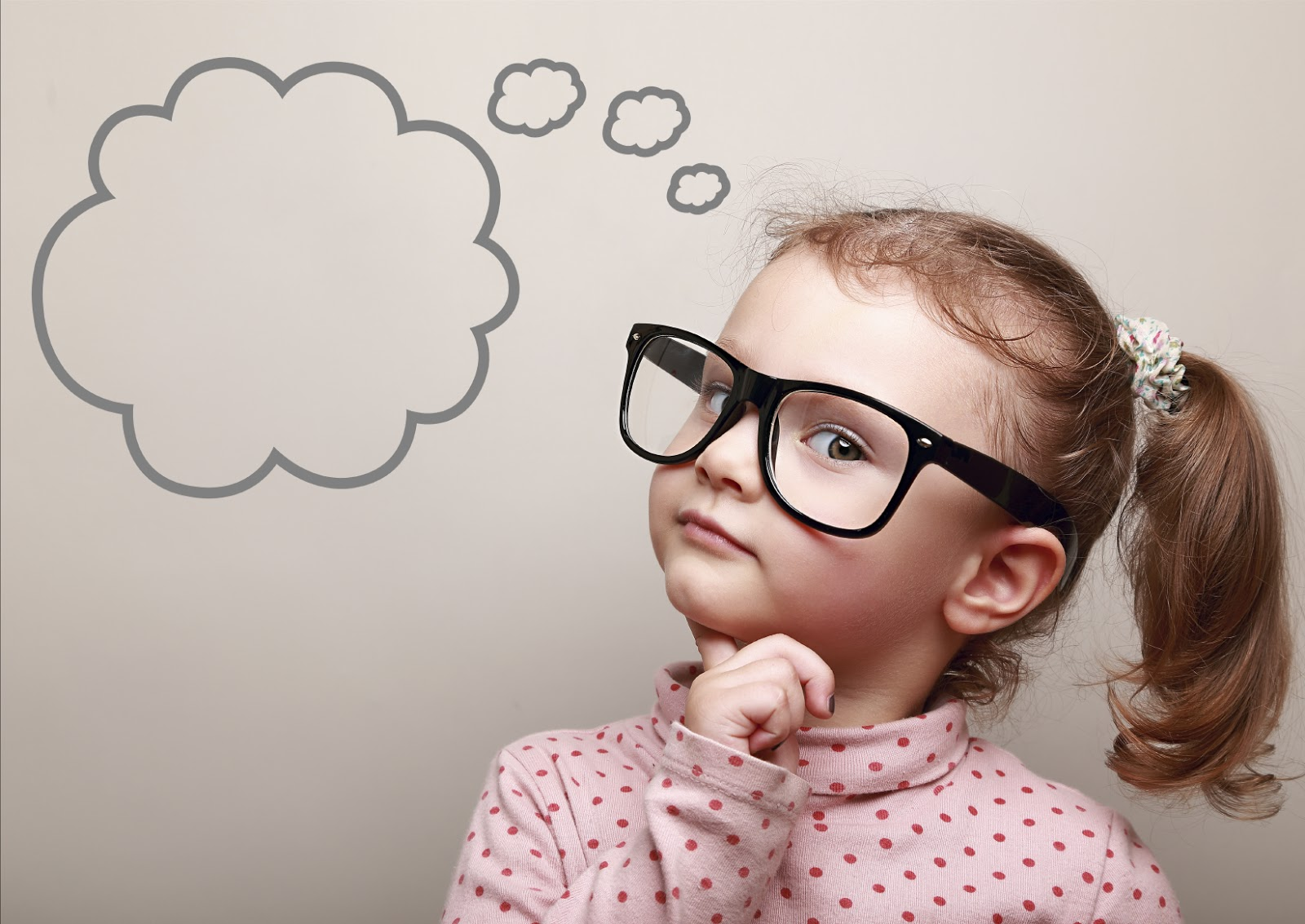 Remember Me     Free Critical Thinking Activities for Kids     JumpStart Why Kids Need To Develop Critical Thinking Skills