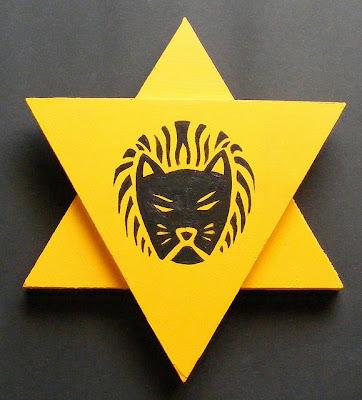 estrella leo