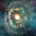 Así se ve el universo desde el iPad Pro
