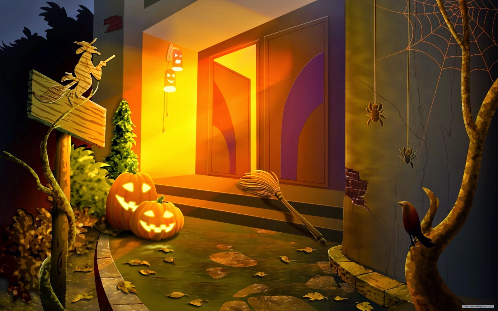 Halloween-house-image-cartoon-free-download.jpg