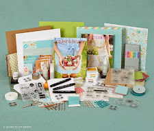 Join My Team - 2 Consultant Kits to choose from