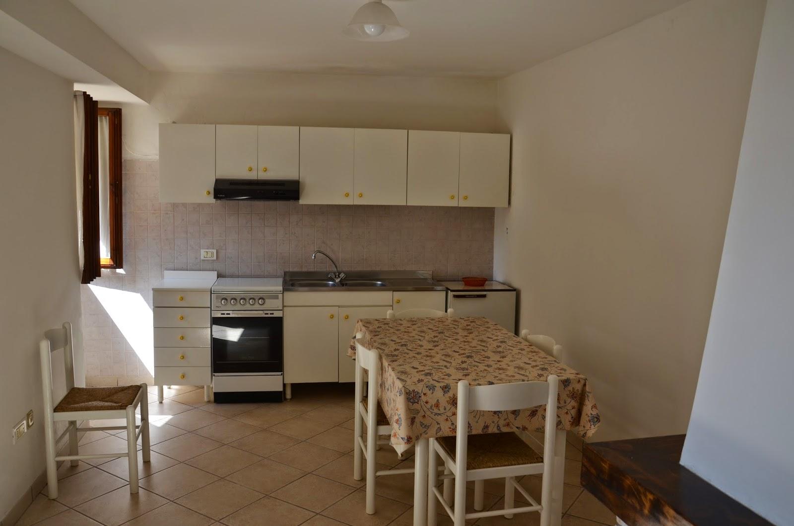 YOUR NEW HOME IN VENAROTTA | Your New Home in Venarotta - Marche - Italy