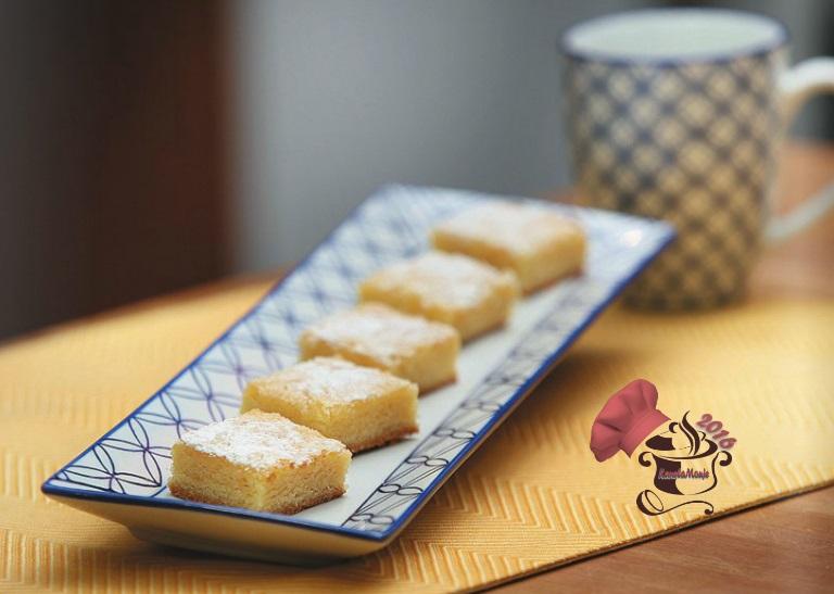 Baño Blanco De Azucar Receta:Brownie de chocolate blanco ↔ Kanelamonje: Recetas de Cocina