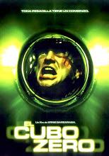 El Cubo Zero (2004)