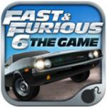 Fast & Furious 6 The Game v0.2