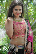 Mohitha sizzling photo shoot-thumbnail-20