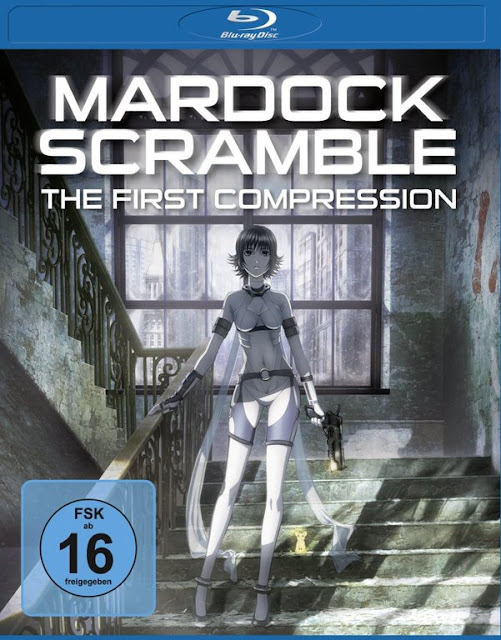 Mardock.Scramble.The.First.Compression.2011.BluRay.720p.x264.Hnmovies