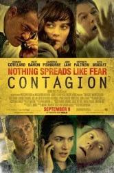 Contagio (2001)