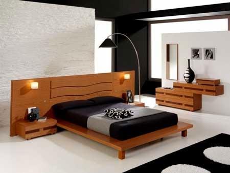 Bedroom Ideas Djidjipanda Bedroom Furniture Design Delectable Things For Bedroom Set Design