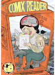 The Comix reader issue 2