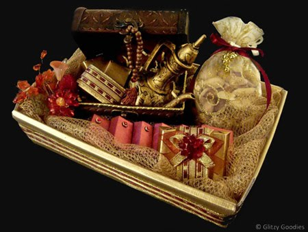 Wedding Gift List Uae : gift sweet ideas eid gift ideas ramadan gifts gifts idea s eid ramadan ...