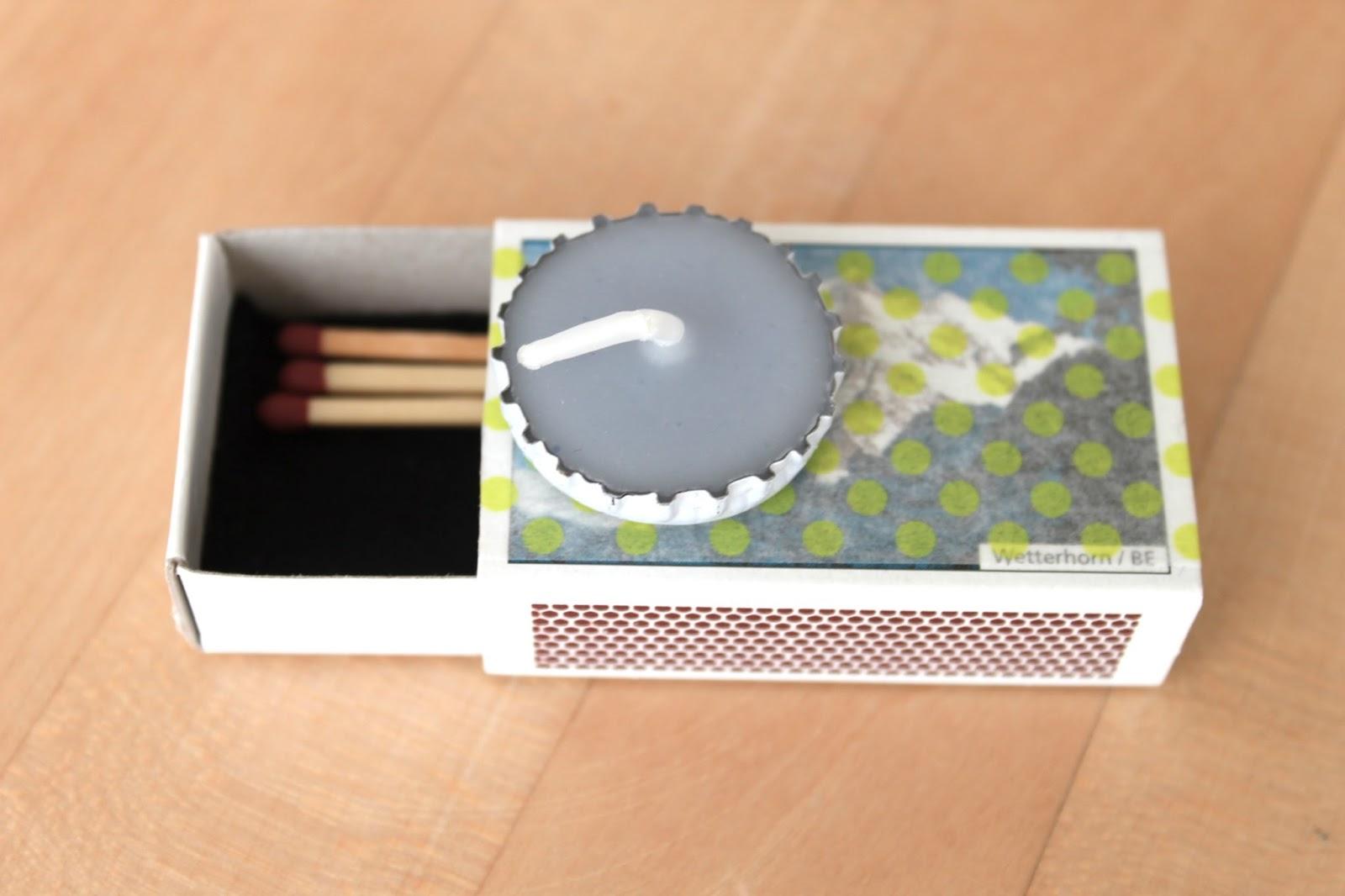neue ideen neue produkte neue chancenweberin nachhaltig und kreativ. Black Bedroom Furniture Sets. Home Design Ideas