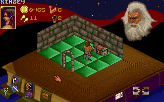 the crpg addict game 198 heroquest 1991 rh crpgaddict blogspot com HeroQuest PC Game HeroQuest VBS