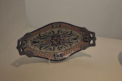 stara porcelana ćmielow