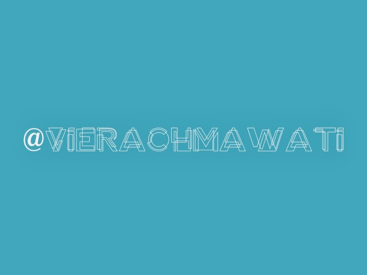 @vierachmawati