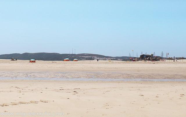 Praia-Da-Bordeira-Algarve-6