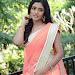 Eesha Photos at Vasta Nee Venuka Movie launch-mini-thumb-6