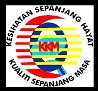 2925 Jawatan Kosong Di Kementerian Kesihatan Malaysia KKM