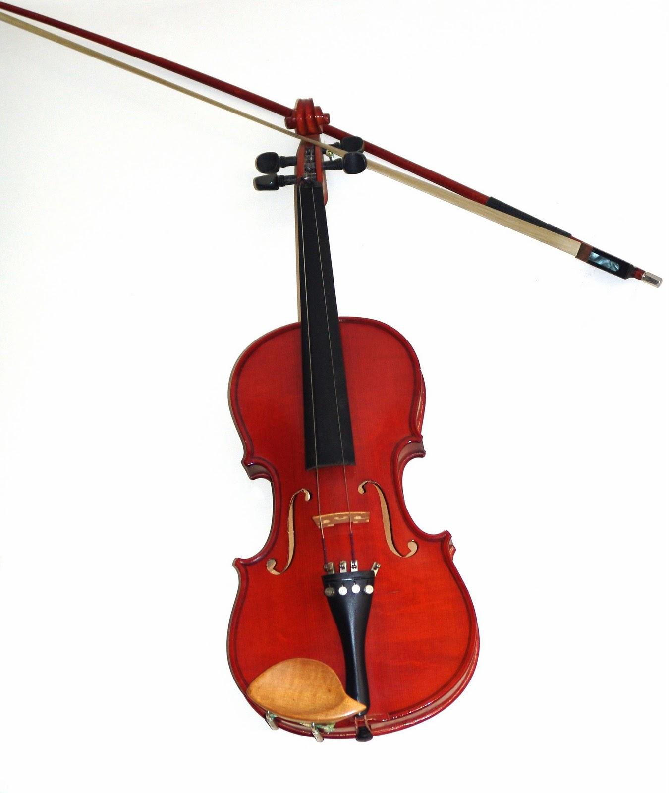Violin Wallpaper: Amazing Violin Wallpaper