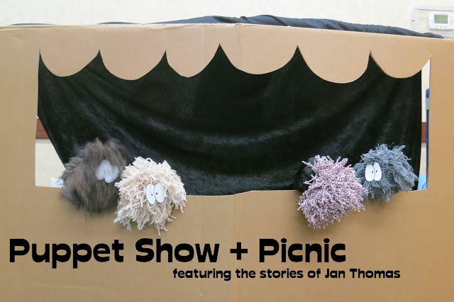 http://librarymakers.blogspot.com/2013/08/summer-special-jan-thomas-puppet-show.html