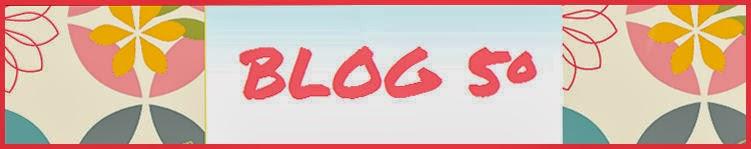 Blog de San Vicente
