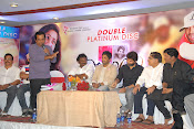 Julayi Double Platinum Disk function Photos-thumbnail-10