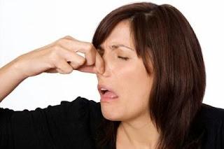 Mengobati penyakit Kemaluan Wanita Bernanah, Kenapa Bisa Ujung Kemaluan Keluar Nanah?, Mengobati Kemaluan Bernanah Pada laki-laki
