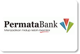 http://lokerspot.blogspot.com/2012/01/permatabank-vacancies-january-2012.html