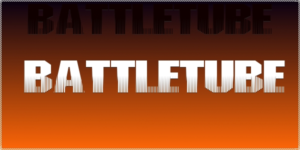 Battle Tube | Vs.| Rap Battles