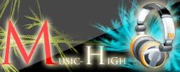 Music-High
