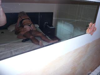 relato erotico mujer sola: