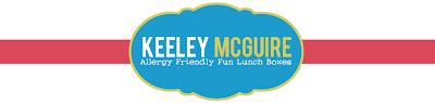 Keeley McGuire