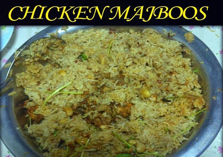 അടുക്കള 4 27 pm chicken recipes english recipes