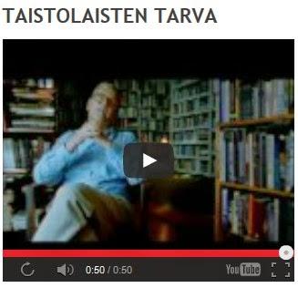 http://hyvinkinveitsin.blogspot.fi/2008/05/taistolaisten-tarva.html