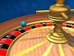 Entrar Casino