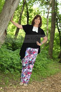 http://1.bp.blogspot.com/-TQrqndCLFdQ/VYIO71eADgI/AAAAAAAAKZ0/7KPmcM4Vy5A/s320/Style-Arc-FBF-Pants-Front-on.jpg