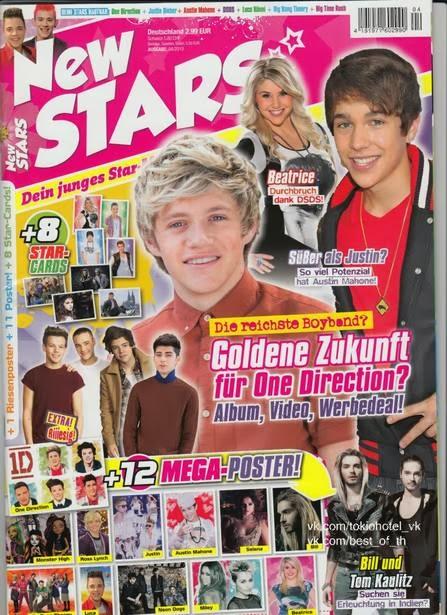 revista-New-Stars-Alemania.tokio-hotel