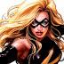 Rumor da Miss Marvel nos Vingadores:A Era de Ultron