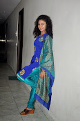 Vishnu Priya latest Glamorous Photo shoot-thumbnail-20