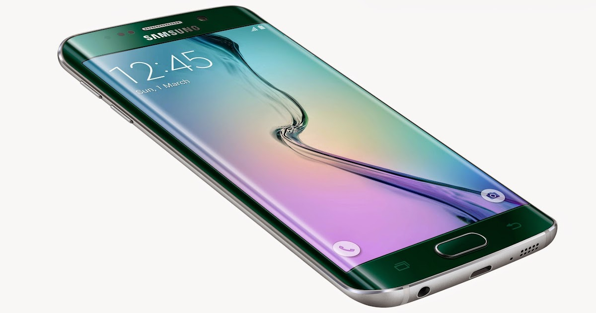 Mobile Price Samsung Galaxy S6 Edge