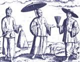 Filosofi Dagang Orang Tionghoa 2