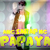 Papaya - Badang (Official Music Video)