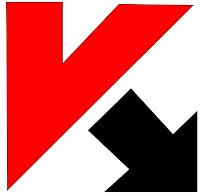 "Kaspersky detecta ciberespionaje global ""Octubre Rojo"""