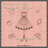 Reto Mayo - Vintage