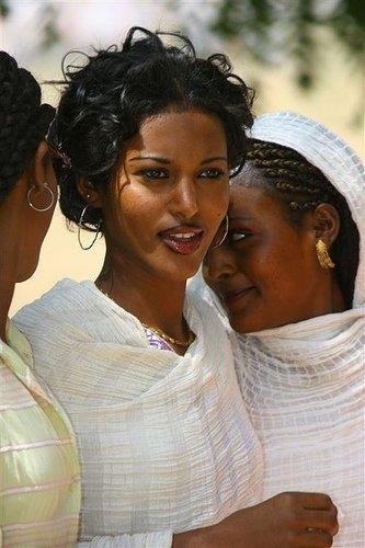 Oromo Sex 119