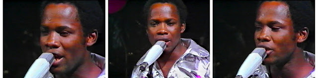 Ndombe 1975