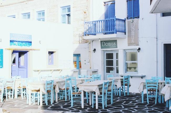 Old port of Naoussa,Paros.Naoussa,Paros,stara luka.Where to eat in Paros.Paros taverns and ouzeries.What to see in Paros.